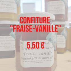 fraise-vanille