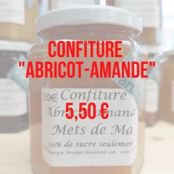 abricot-amande