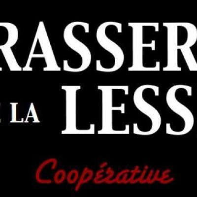 Brasserie de la Lesse