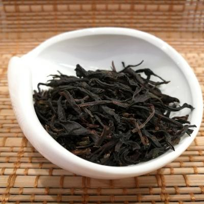 The oolong