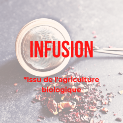 Infusion bio
