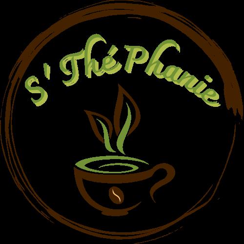 sthephanie